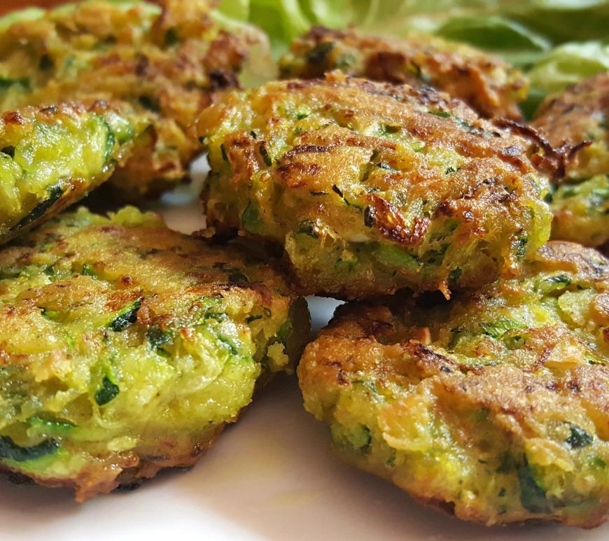 Primi piatti la cucina di monic cucina vegana for Ricette primi piatti veloci bimby